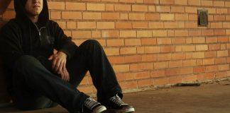 Académica de la UNAM advierte de una marcada ausencia de respeto hacia la autoridad en los jóvenes