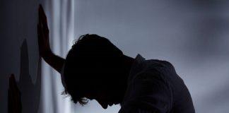 UNAM: Parásito intestinal se vincula con la depresión