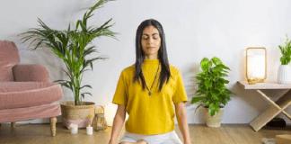 Conoce 10 beneficios que deja la meditación en tu cuerpo