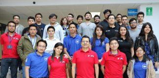 Talento del IPN contribuye para combatir hackeos a instituciones y empresas