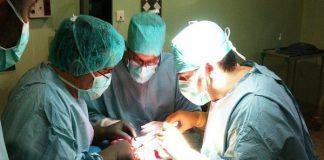Logran rehabilitar pulmones lesionados de donantes humanos