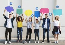 Unicef emite una guía para que los adolescentes protejan su salud mental durante la pandemia