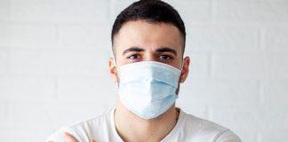 Por enfermedades preexistentes, millones de latinos están en riesgo de enfermar gravemente de COVID-19