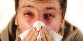 Día Mundial de las Alergias, éstas son las más comunes