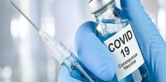 Johnson & Johnson comienza fase 3 de su vacuna contra el Covid-19