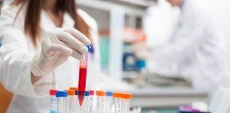 Científicos solicitan ensayos de exposición al coronavirus