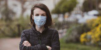 El cubrebocas, un viejo aliado de la humanidad en la prevención de enfermedades