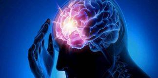 Moléculas podrían servir como terapia para epilepsia