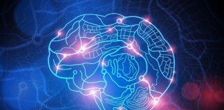 Mantén una buena salud cerebral durante el aislamiento por COVID-19