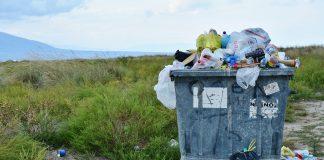 Científicos de la UNAM trabajan en crear plásticos de fácil degradación
