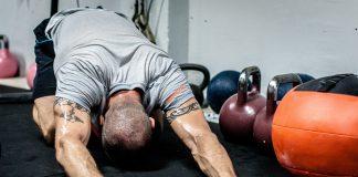 Hacer ejercicio de 15 a 20 minutos al día y eliminar comida chatarra, claves para prevenir arterioesclerosis