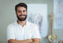 ¿Sabes todo lo que hace un terapeuta físico?