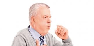 Los tres síntomas más comúnmente asociados al Covid-19
