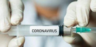 Lanzan sitio web para registrar voluntarios a vacunas covid