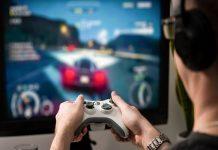 Videojuegos favorecen las terapias de parálisis cerebral severa