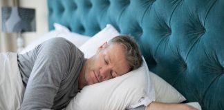 Seis consejos que ayudarán a conciliar el sueño con facilidad