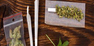 Fumar marihuana desencadena complicaciones cardíacas