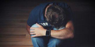 Pandemia por COVID-19, otro elemento que vulnera la salud mental de la población
