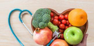 La SEP busca impulsar mejores hábitos con nuevas materias como Vida Saludable