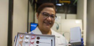 En el IPN desarrollaron un kit para el diagnóstico rápido de infecciones de transmisión sexual