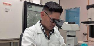 El IPN obtiene la patente de péptidos antivirales para tratar cualquier tipo de influenza