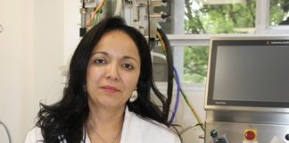 Científica del IPN participa en etapa preclínica de vacuna contra COVID-19