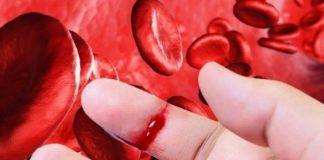 FHRM denuncia falta de tratamiento para pacientes con hemofilia