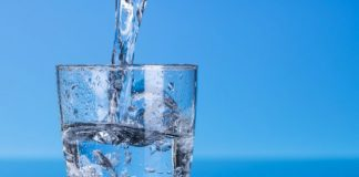 Plantean incluir una asignatura dedicada al agua en el Sistema Educativo Nacional