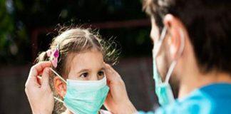 Cubrebocas pueden reducir los síntomas de Covid-19, según investigación