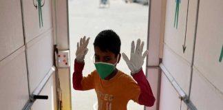 Los niños tienen bajo riesgo de enfermar de gravedad de Covid-19, según estudio