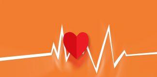 Pacientes con afecciones cardiacas no deben interrumpir sus tratamientos durante emergencia sanitaria
