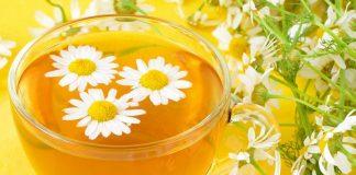 5 grandes beneficios que la manzanilla puede brindar a tu piel