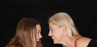 Mitos y realidades de ser madrastra