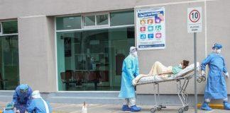 Por decreto, todos los mexicanos tendrán servicios de salud gratuitos