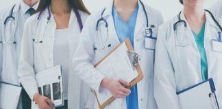 Condecoración Miguel Hidalgo reconocerá al personal de salud que hace frente al COVID-19