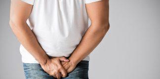 La oportuna exploración clínica previene las infecciones en vías urinarias