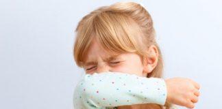 Estudio indica que los niños pueden portar el Covid-19 durante semanas