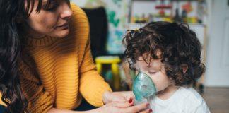 Con el tamiz neonatal ampliado se pueden detectar casos sospechosos de fibrosis quística