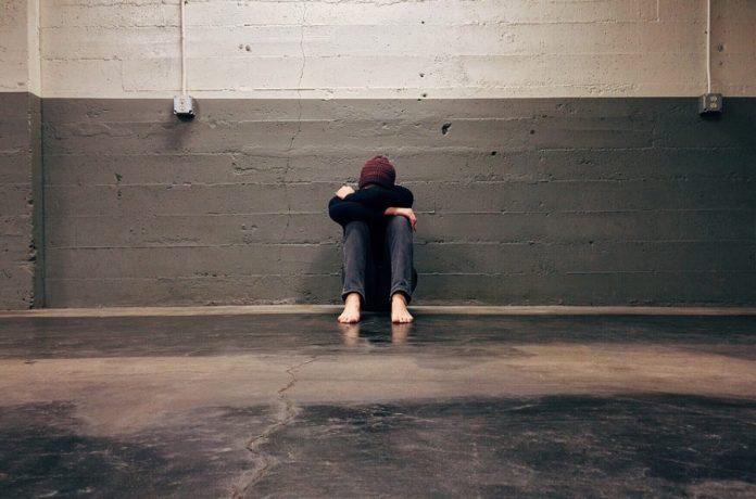 Cada año se consuman más de 6 mil suicidios en México