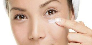 Dormir de más también obscurece las ojeras; malos hábitos a evitar