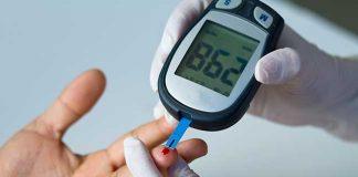 La diabetes y las enfermedades crónicas son la primera causa de muerte en México; una cuarta parte de los adolescentes y una tercera de los niños padecen sobrepeso