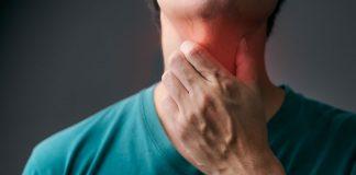 La tiroides es una glándula esencial para la vida, prevé sus alteraciones