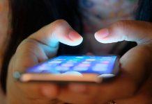 Adicción a las nuevas tecnologías provoca ansiedad y pérdida de memoria