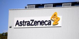 Expertos indican que suspensión de vacuna de AstraZeneca es un proceso de rutina