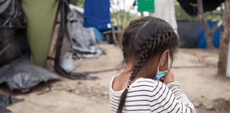 Niños negros y latinos son los más afectados por el Covid-19 en EU, según registros