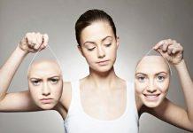 La happy era y su eco en la represión de emociones «negativas»