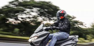 Suzuki notifica a la Profeco de 141 unidades que deben revisarse por problemas en el cigüeñal