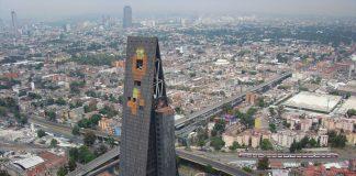 """Expertos de la UNAM analizan cómo desinfectar """"edificios enfermos"""" tras confinamiento"""