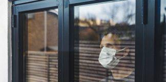 Especialista de la UAM advierte de los conflictos afectivos tras un largo encierro por la pandemia