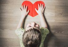 ¿Sabes qué es la disciplina positiva y cómo te puede ayudar con tus hijos?